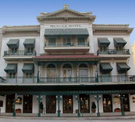 menger_home_pic_reduced_99862